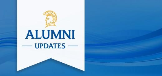 Feature_alumni_updates_01