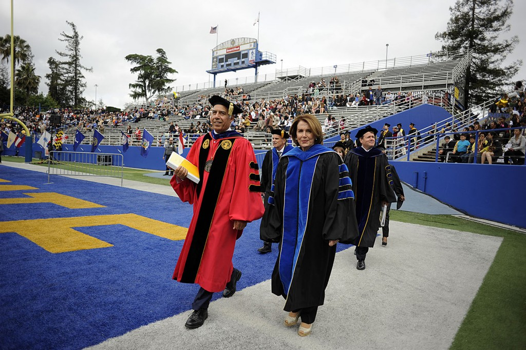 commencement-nwaters-052315-17