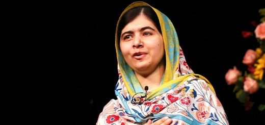 112715_Feature_Malala_01