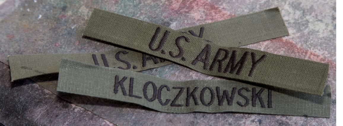 combat-paper-project-dschmitz-090215-18