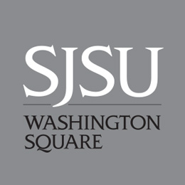 Washington Square: The Stories of San Jose State University