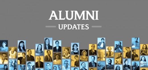 062016_alumniupdates_Feature_IMGs_05