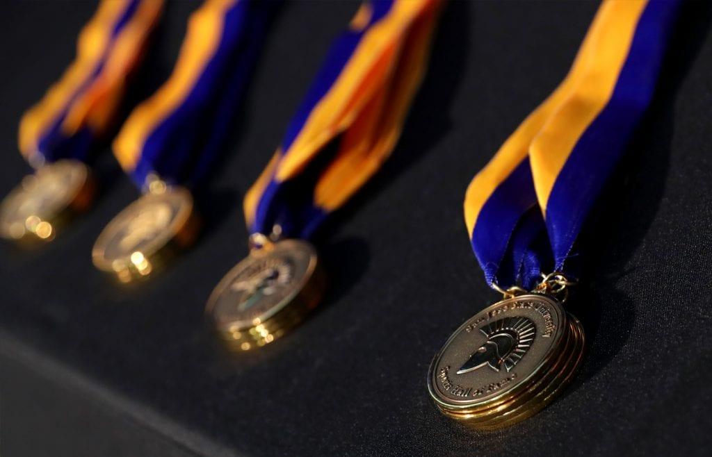 111418_WSQ_MainPost_HF_medals_WEB_1400-23h9ddj