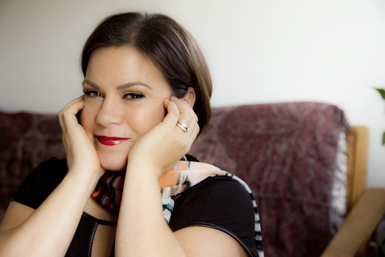 Elisha Miranda.