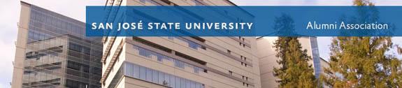 San Jose State University Alumni Association