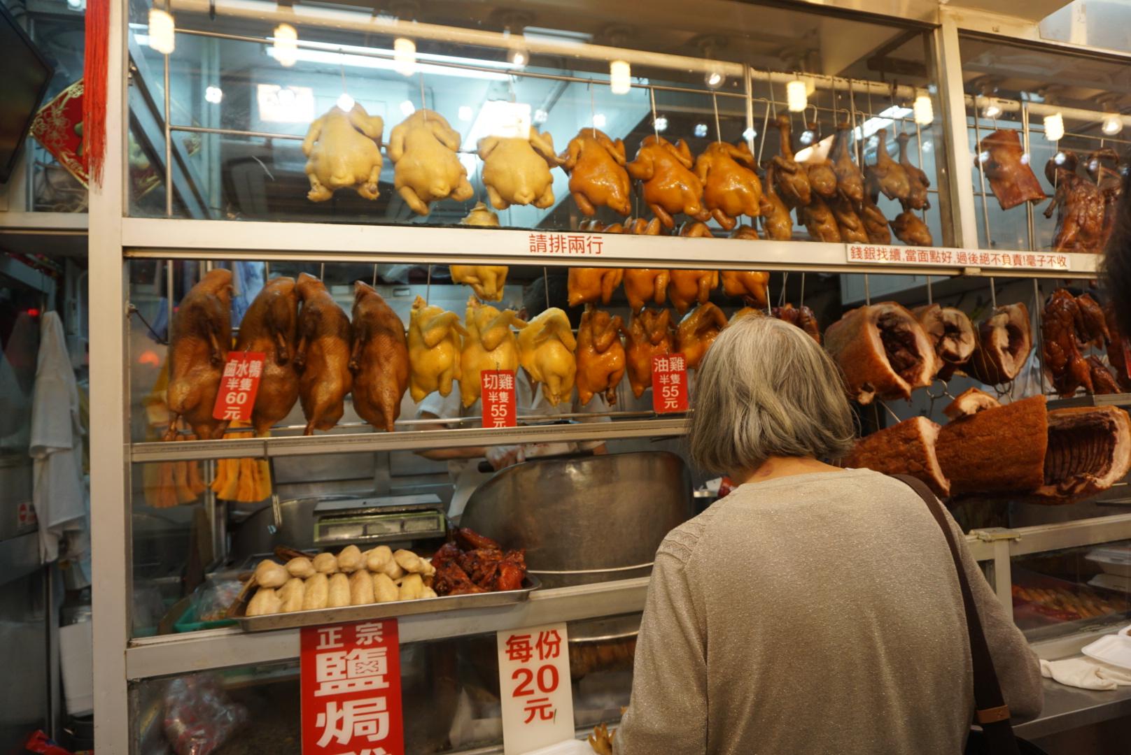 Chinese Food Near Sjsu