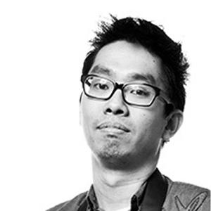 Nelson Wei Tan