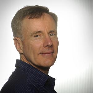 Gerard Furbershaw