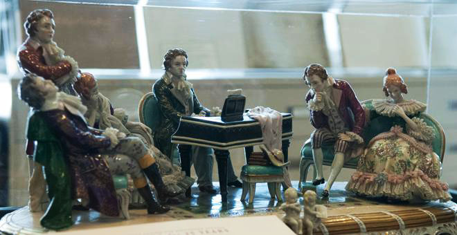 essay on horatio essay The washington diary of horatio taft a photograph of the president and thomas  (tad) made by mathew b brady on february 9, 1864 photograph by anthony.