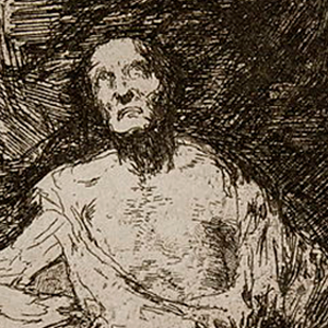 Goya-self-portrait-1815_300_new