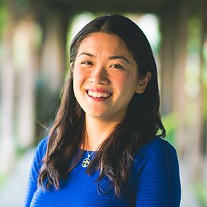 Jessica_Nguyen_Grid