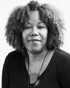 College Of Humanities And The Arts Profile Ruby Bridges