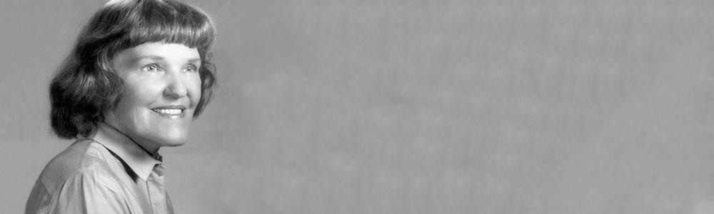 martha heasley cox featured