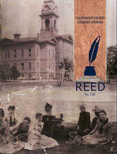 reed magazine