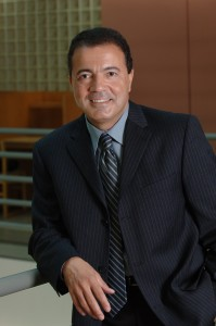 Dr. Ahmed Hambaba