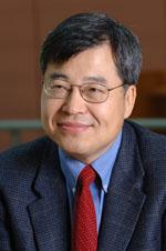 Dr. Ping Hsu
