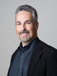 Dr. Dan Moshavi
