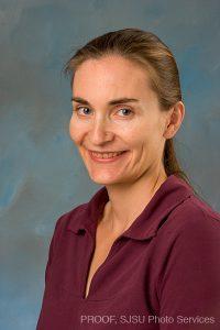 Dr. Libra Hilde