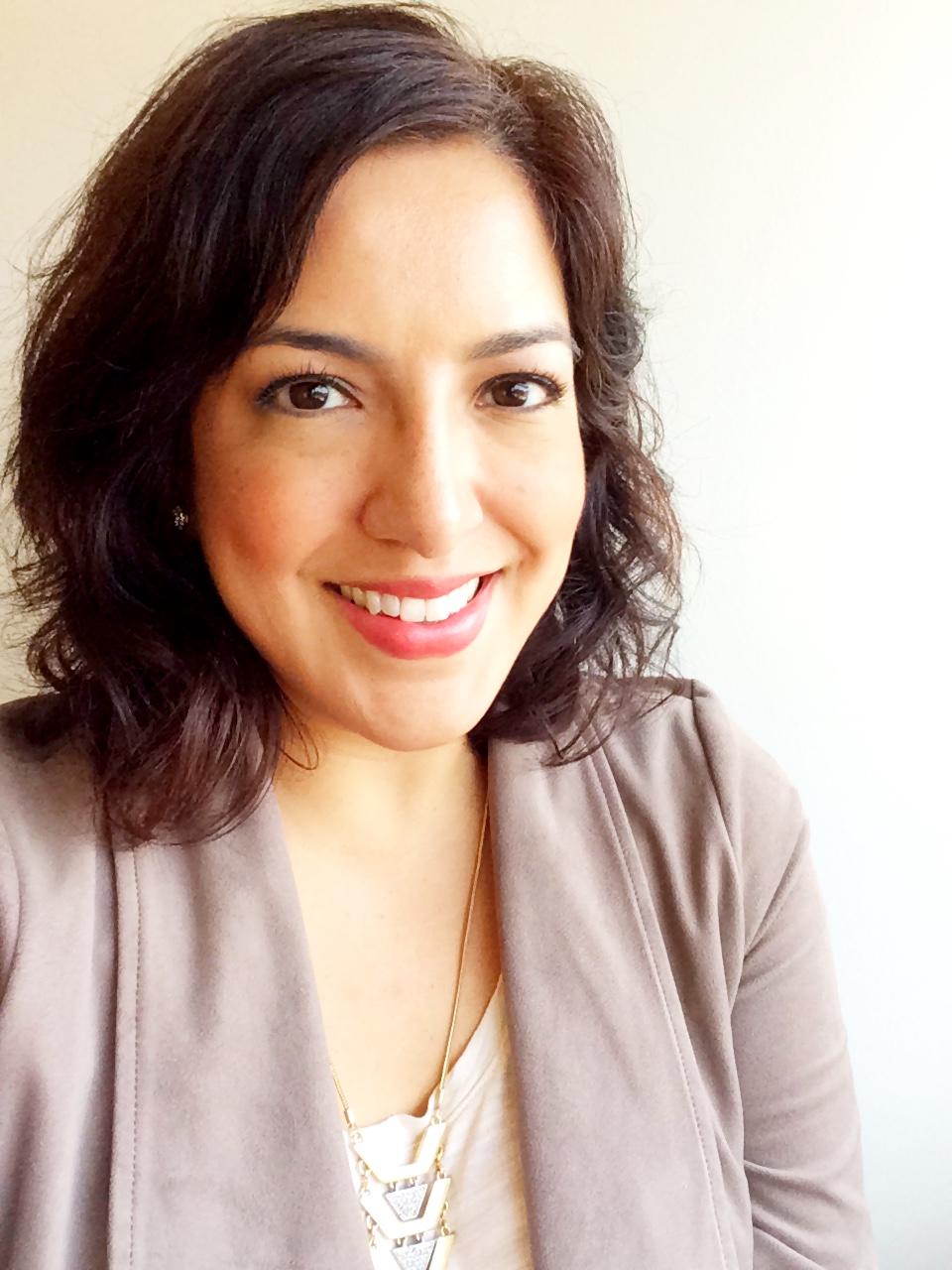 Magdalena Barrera