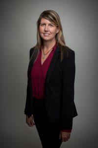 Janet Stemwedel