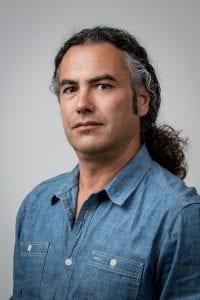 John Delacruz