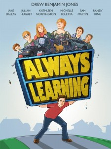 always_learning