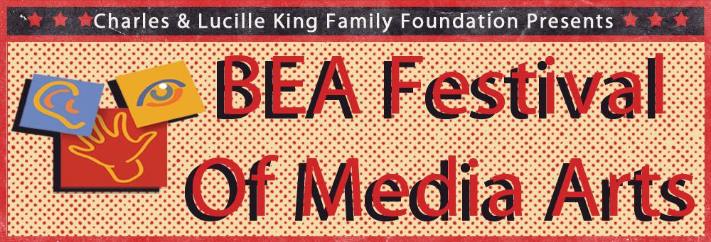 bea_festival2014