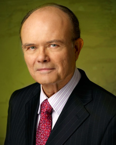 kurtwood smith dead poets society