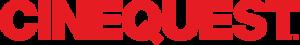 CineQuest_logo