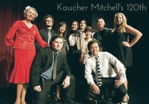 kaucher-120