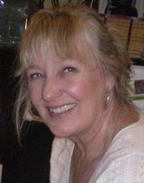 Kathie-Kratochvil-3