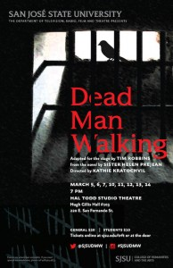Dead-Man-Walking_poster_1-2