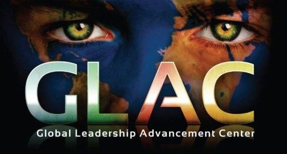 Global Leadership Advancement Center: NetApp's Dan Warmenhoven