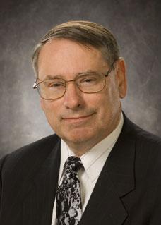 Silicon Valley Leaders Symposium: NASA's Pete Worden
