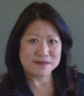 Dr. Ellen Junn Appointed Provost and Vice President for Academic Affairs
