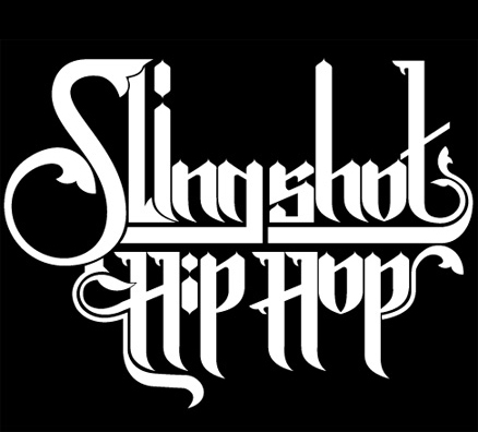 Slingshop Hip Hop Film Screening
