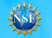 Seven Spartans Receive National Science Foundation Fellowships