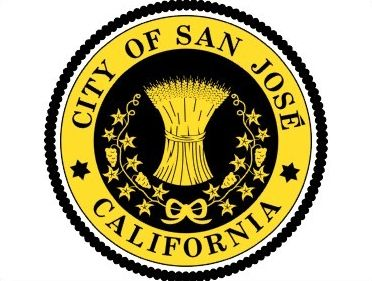 San Jose city seal