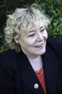 Rep. Zoe Lofgren to Speak Out on Student Loan Interest Rates