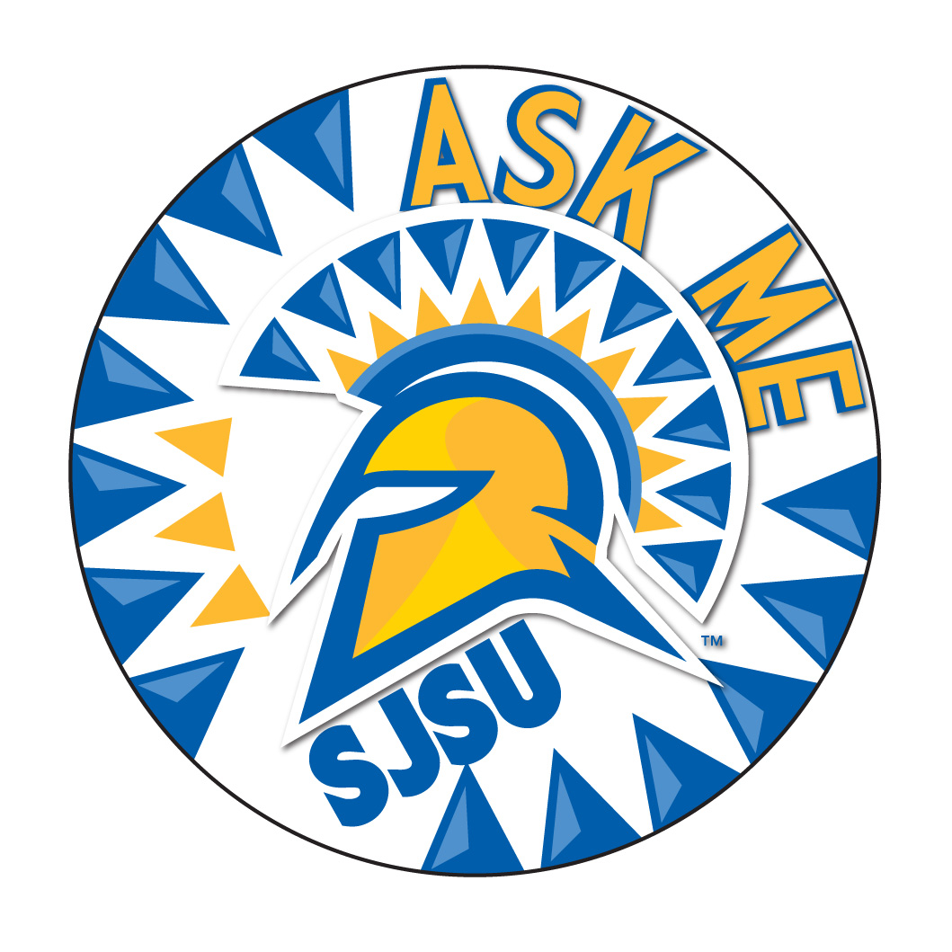 """Ask Me"" Program Debuts This Fall"