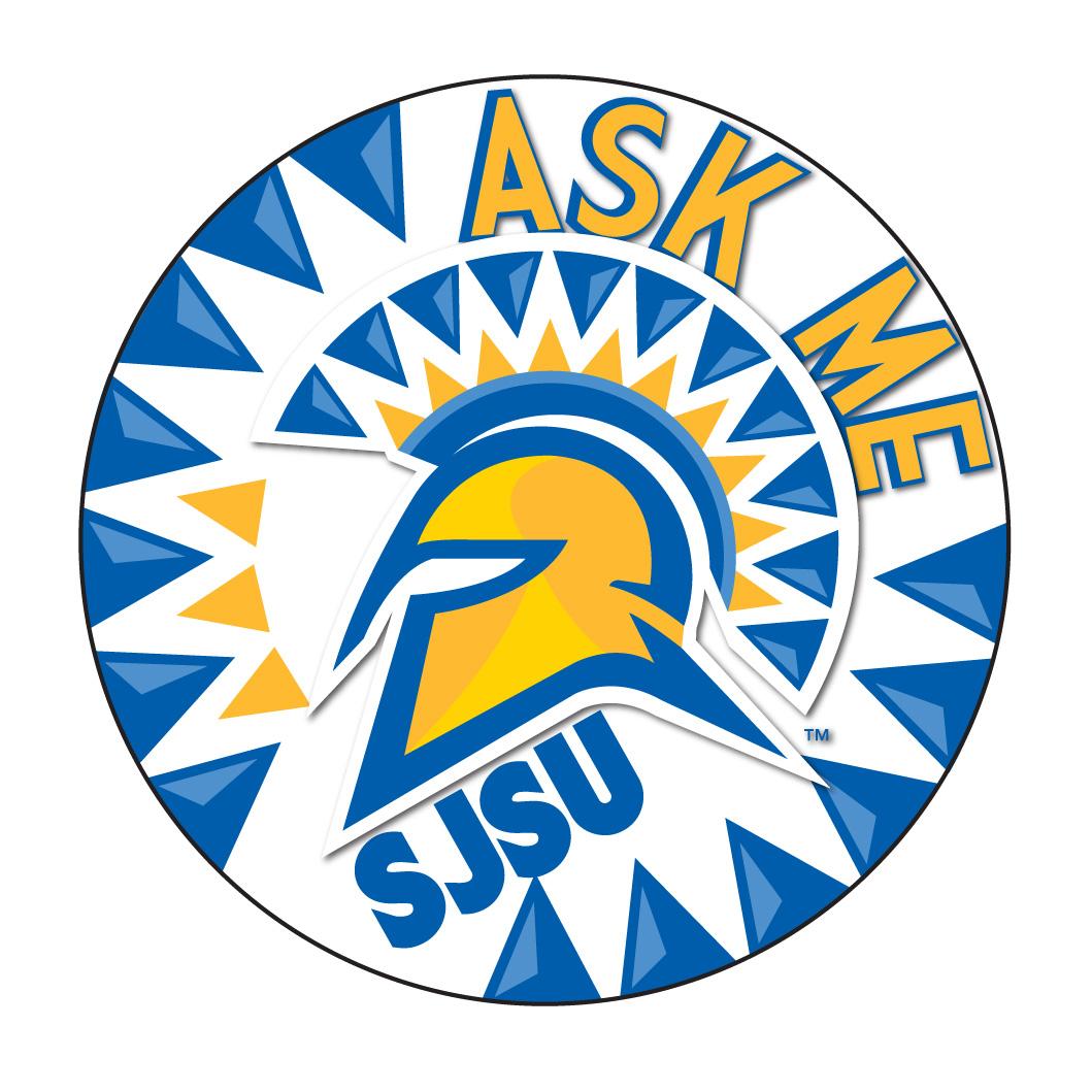 """""""Ask Me"""" Program Debuts This Fall"""