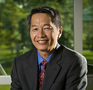SJSU Selects New Engineering Dean