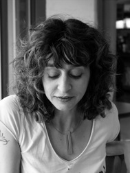 Poet Named 2013 Lurie Distinguished Visiting Author-In-Residence