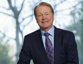 Cisco CEO Chambers