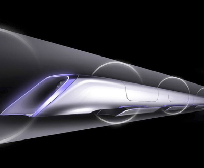 hi-hyperloop