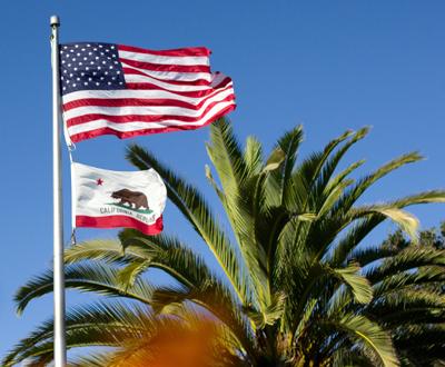 american-flag-slideshow-01