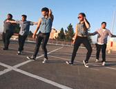 dance-crew-thumbnail-01