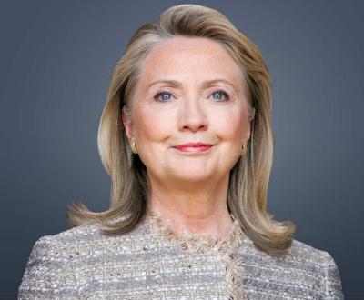 Clinton_Hillary 400