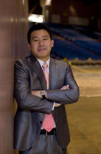 Juneseok Lee