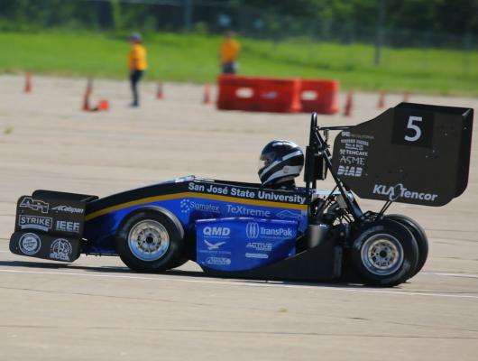 Spartan Racing